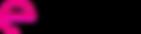 swedenergy-logo-rgb-stor_1172x282.png
