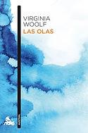 portada_las-olas_virginia-woolf_20150219