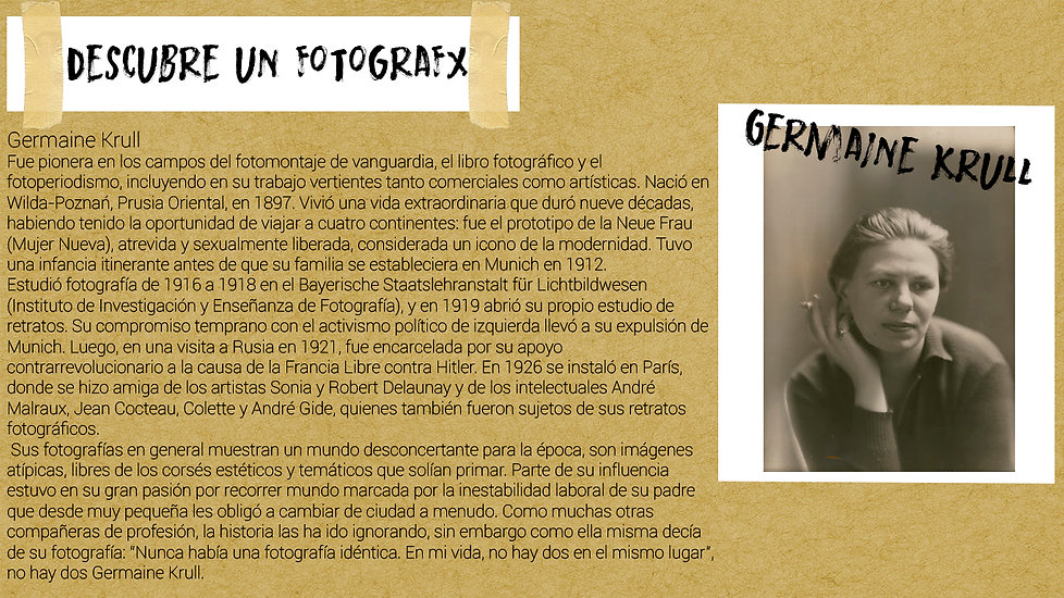 Germaine Krull.jpg