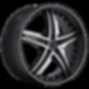 car_wheel_PNG1076.png
