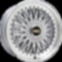306_6_Super-RS-SPol_W_300.png