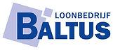 Baltus_logo RGB.jpg