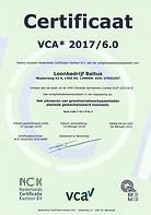 VCA Certificaat.png