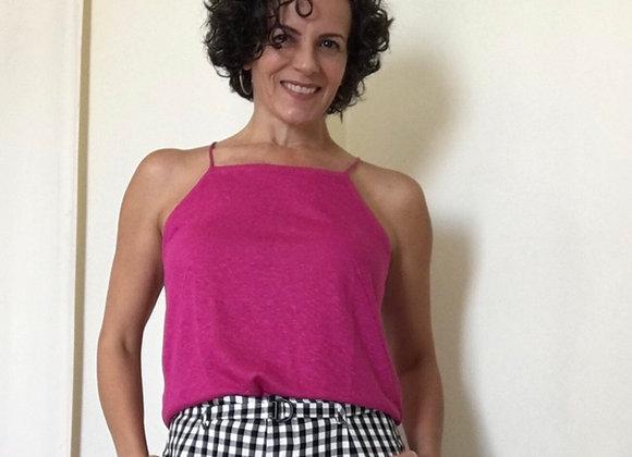 Regata Fresh Pink