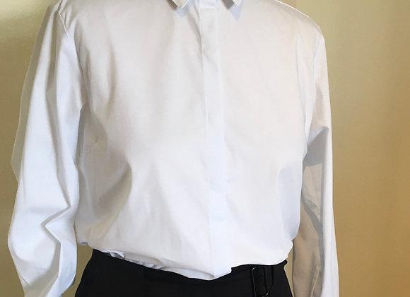 Camisa Mônica