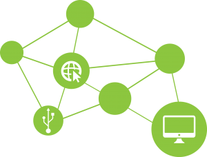 Networking-Clipart-Icon-300x228.png