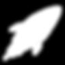 spaceship logo.png