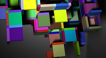 random_tiles_render_7_04_2014_icon.png