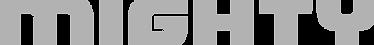 MIGHTY logo NAUJAS.png