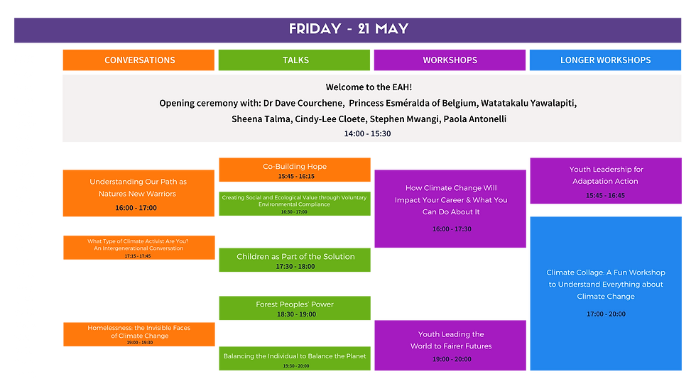 Schedule_Friday (1).png