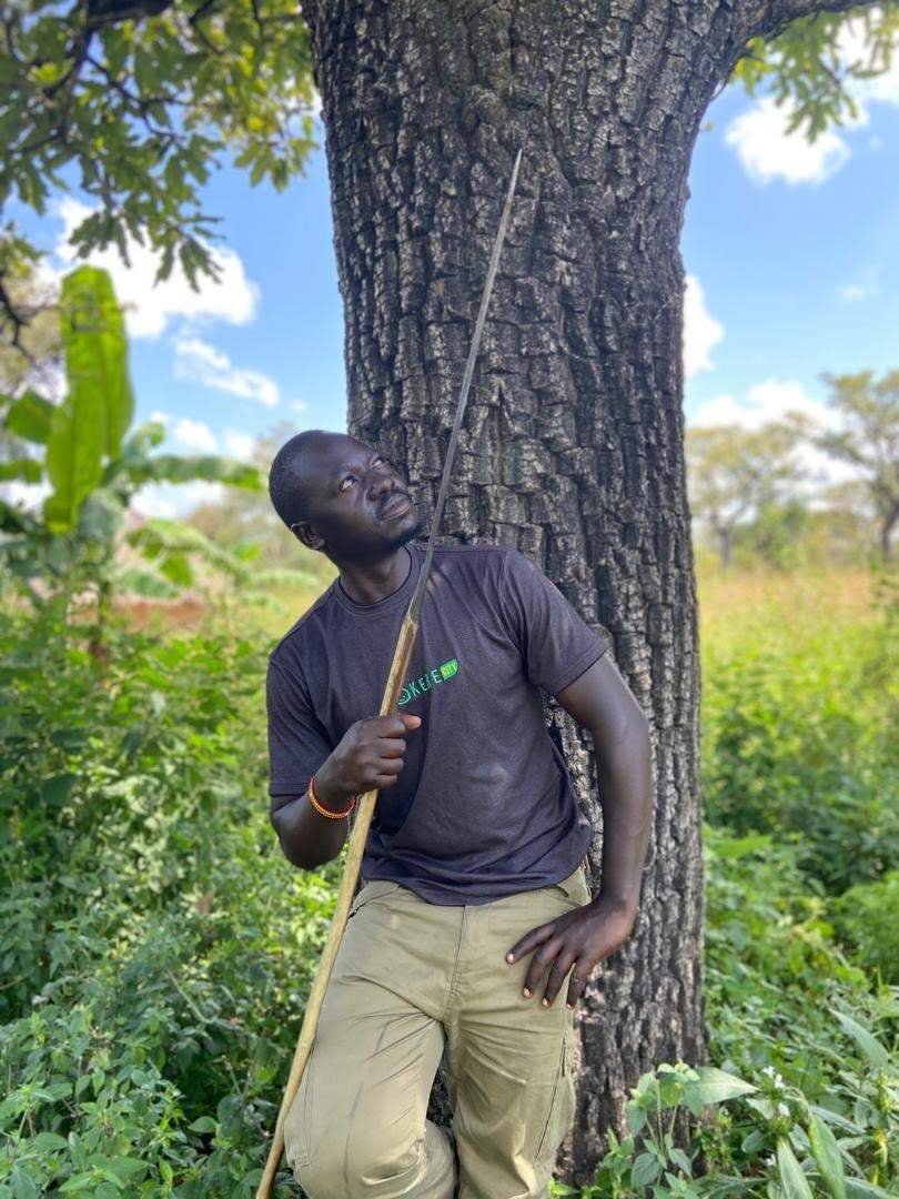Ojok Okello