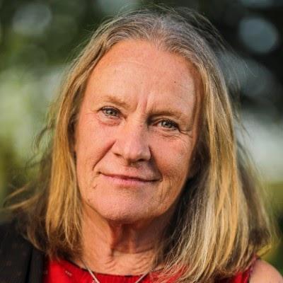 Sue Lennox