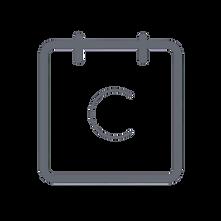 calendly-square-white-icon-removebg-prev