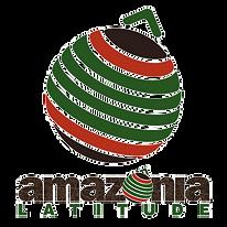 Amazonia%20Latitude_edited.png