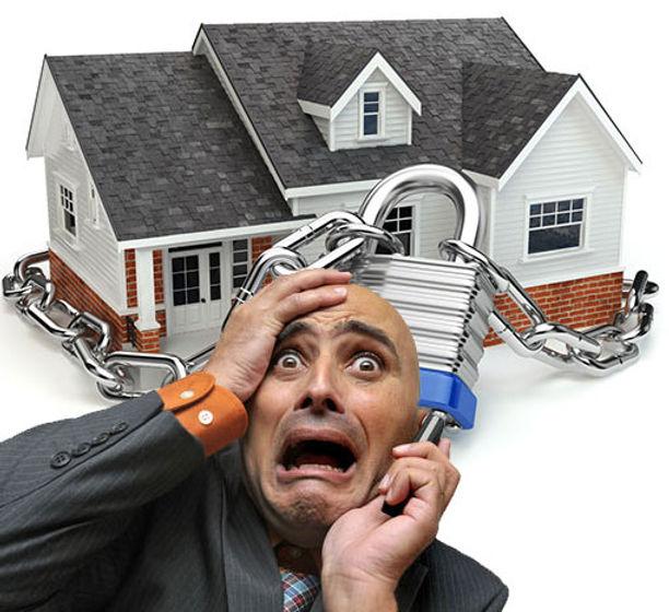 change key for lock on house.jpg