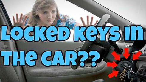 Locked-keys-in-car-Locksmith.JPG