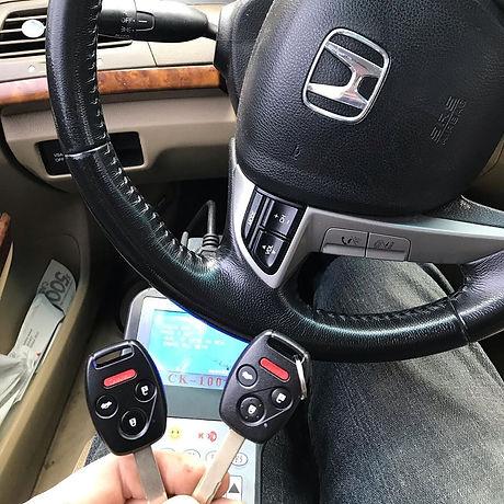 locksmith-for-cars