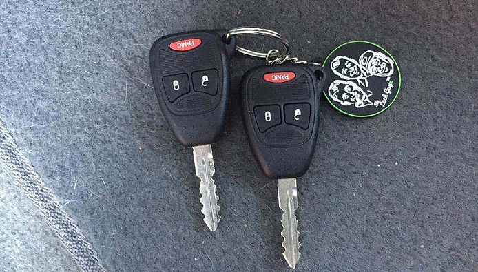 AUTOMOTIVE-CAR-KEY-SPARE-COPY.jpg