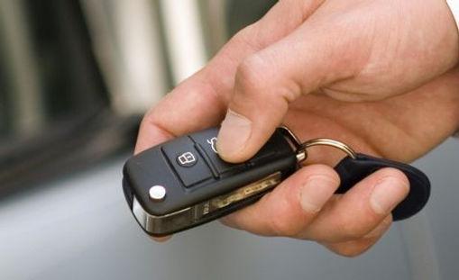 key-fob-flip-key-remote.jpg