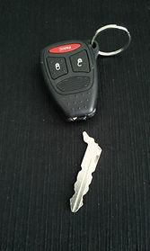 broken-key-extraction