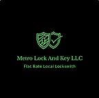 Metro Lock And Key LLCpng