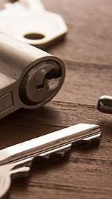 rekey-master-key.jpg