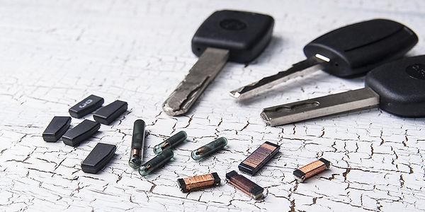 car-keys-made