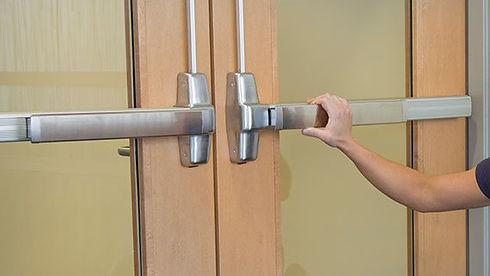 commercial-locksmith-detroit.jpg