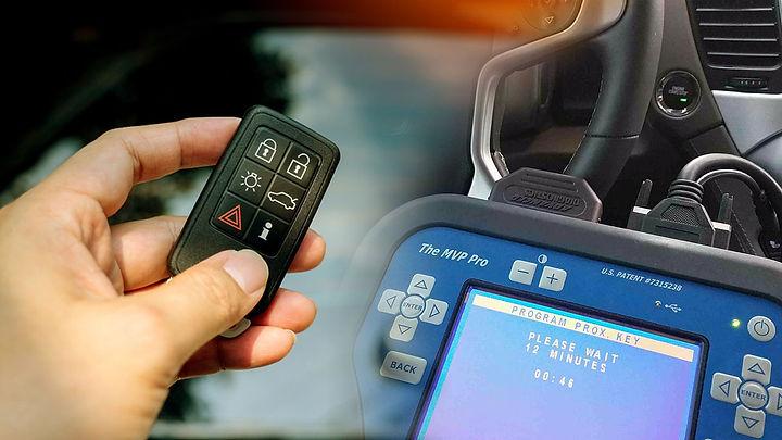 car-key-fob-programming-locksmith-near.jpg