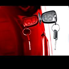 repair-replace-lost-stolen-key