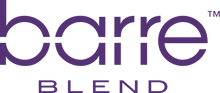 brb-logo-tm-purple-102119.png