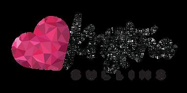 KristinaSullins_Logo1_BlackSparkle.png