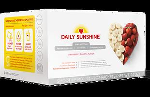 Daily_Sunshine_Chocolate_BOX copy.png