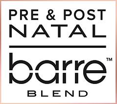 brb-ppn_logo.png