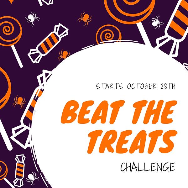 beat the treats halloween challenge.PNG