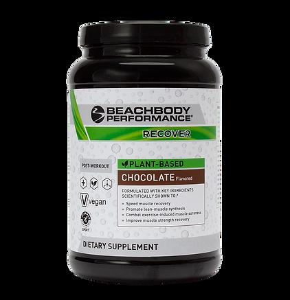bbp-recover-choc-veg-20srv-pdp-930-960-e