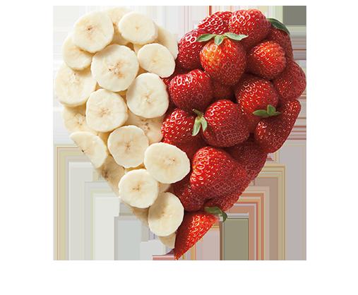 flavor-strawberrybanana.png