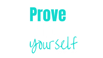 Proveit 2Yourself.png