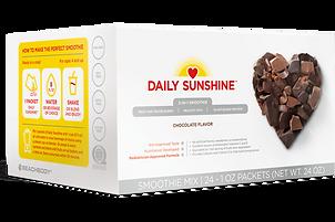Daily_Sunshine_Chocolate_BOX.png