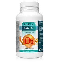 Lavivit-D3-Laboratorios-lavigor.jpg
