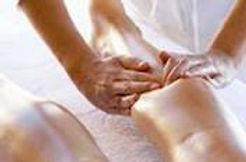 masaje deportivo 5-1.jpeg