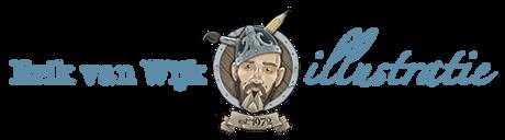EvwI_logo.png