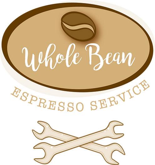 WBES_logo.png