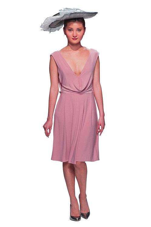 Barney Dress