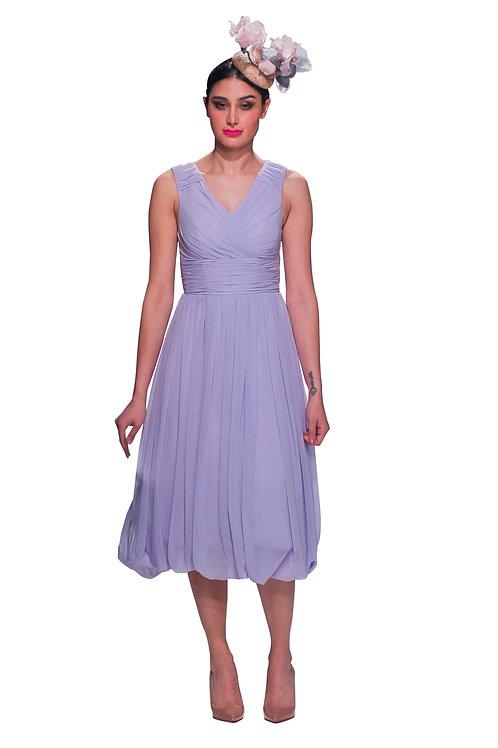 Permian Dress