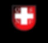 Logo FRIALP Queijaria Suíça.png