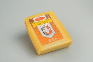 Queijo tipo gruyère FRIALP.jpg