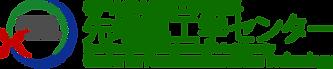 logo-membrane-center-new.png