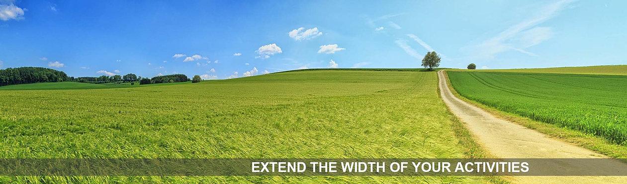ax_extend_your_width.jpg