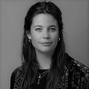 Sophie Seeley B W.JPG